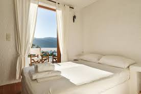 two bedrooms v10 two bedrooms upper floor veranda elounda island villas
