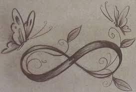 infinito tatto buscar con ideas