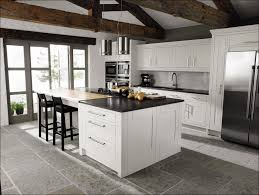 Small Kitchen Sinks by Kitchen Modern Kitchen Small Kitchen With Double Sink Plan