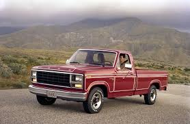 different types of ford f150 the amazing history of the iconic ford f 150