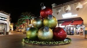 custom ornaments barrango inc