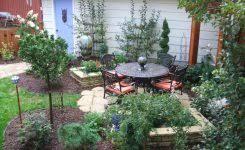 incredible sloping garden landscaping ideas garden designs for