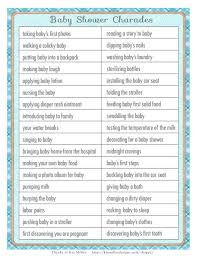 Thanksgiving Charades Word List Best 25 Charades Ideas Only On Pinterest Kids Charades Play