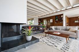 1959 oakland midcentury home asks 1 1 million curbed sf