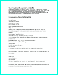 Sample Resume For Construction Site Supervisor by 31 Best Resume Business And Career Images On Pinterest Resume