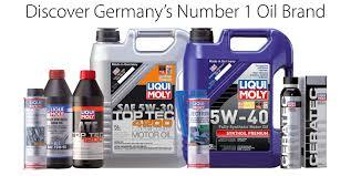 Audi Q5 5w30 - buy liqui moly fluids u0026 lubricants online