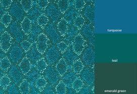 teal velvet upholstery fabric snakeskin look velvet for