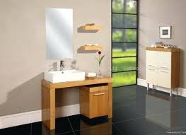 bathroom vanity top ideas wood bathroom cabinets wood bathroom vanity top ideas gilriviere