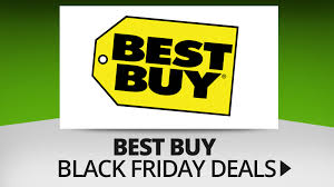 best online deals black friday the best best buy black friday deals 2017 techradar