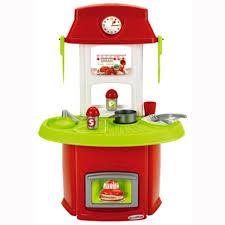 cuisine ecoiffier 18 mois cuisine coquillette la grande récré vente de jouets et jeux