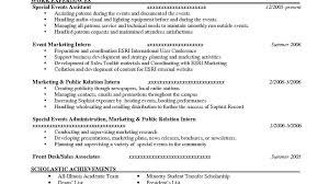 Resume Jobs Objective by Template Appealing Resumes Sample Objective Statements 100