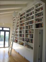 Rolling Ladder For Bookcase by Bookcase 32 Remarkable 40 Inch Bookcase Images Design 40 Inch