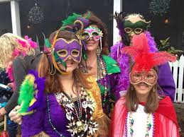 mardi gras by the beaufort mardi gras set for feb 25 beaufort nc events