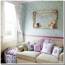 chambre fille romantique décoration chambre fille romantique 92 montreuil chambre