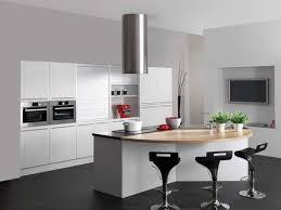 meubles de cuisines cuisines sur mesure et équipements de cuisine comme éviers
