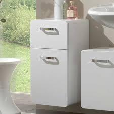 badezimmer unterschrank hã ngend bad unterschrank hängend rheumri