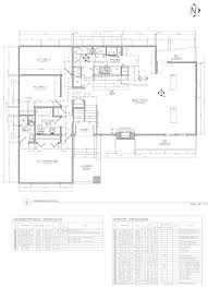 good looking kitchen drawings plan inspirations cadkitchenplans kitchen drawings plan inspirations pretty corey klassen interior design floor on architecture category with post kitchen