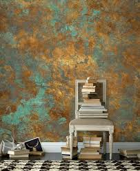 Wall Paintings Designs 7374 Best Dreamy Decorative Walls Images On Pinterest Decorative