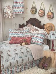 bedroom top cowboy bedroom ideas cool home design photo and