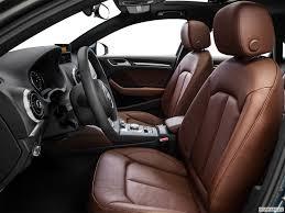 Audi Q5 Interior Colors - 9622 st1280 051 jpg