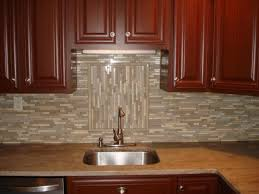 Kitchen Mosaic Tile Backsplash Ideas by Home Design Stick Kitchen Mosaic Tile Bathroom Tiles Metal For