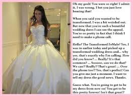 wedding captions tf captions favourites by lebos collection on deviantart