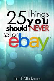 best 25 ebay ideas on pinterest ebay selling tips ebay selling