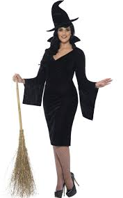 plus size glinda the good witch costume is there a better way to be a witch love the mermaid style dress