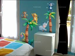 chambre jungle deco chambre jungle best of decoration chambre bebe jungle maison