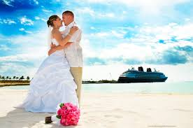 cruise wedding registry carnival cruise wedding punchaos