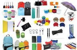 corporate gifts corporate gifts in gurgaon haryana india indiamart