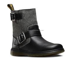 cheap womens motorcycle boots women aw15 new arrivals purchase cheap womens dr martens