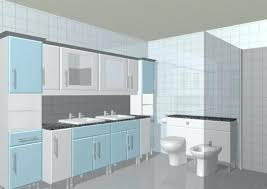 bathroom design programs bathroom designing software justbeingmyself me