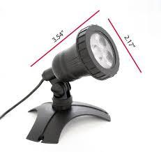 econo light landscape lighting lighting shop aquatic