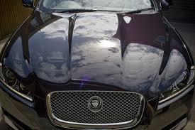 black amethyst paint page 1 jaguar pistonheads