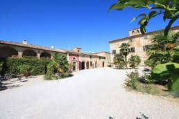 find italian house for sale and to rent in italy italian house