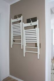best 25 klappstuhl ikea ideas on pinterest schalspeicher do it