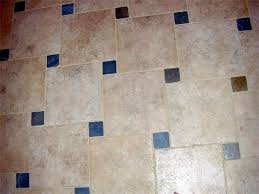 tile floor designs floor tile patterns pictures ideas pick cool