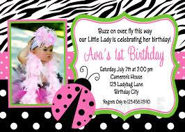 ladybug shower invitations photo ladybug baby shower invitations image
