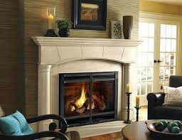 fireplace fan for wood burning fireplace fireplace fans for wood burning fireplaces fireplace fans for wood