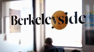 international journalism festival crowdfunding for nonprofits with a direct public offering berkeleyside wants to turn its
