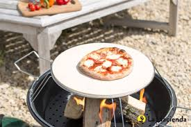 Firepit Pizza Code 58157 Creations