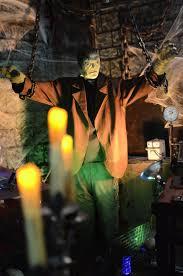 halloween props for haunted house 3208 best yard haunts images on pinterest halloween prop