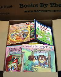 children s books kindergarten grade 2
