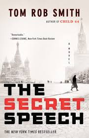 secret speech u2013 hachette book group