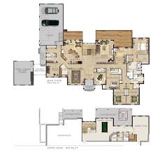 758 best floor plans images on pinterest house floor plans