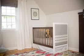nursery decors u0026 furnitures cricbuzz also crib canopy plus crib