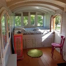 chambre d hote pont l eveque 14 maison d hôtes les vikings chambres d hôtes pont l évêque