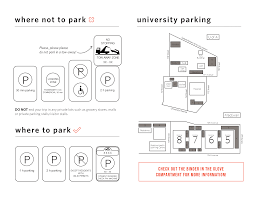 how it works pogo carshare