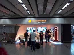 hong kong tourist bureau hong kong tourism board all you need to before you go with